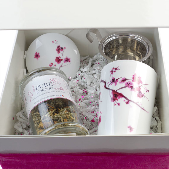 coffret-infusions-vegetal02