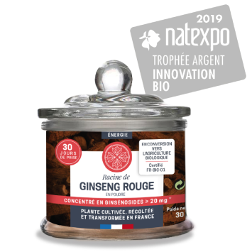 085236mockup-mini-poudrier-ginseng-rouge-conversion-bio-trophee-2.png